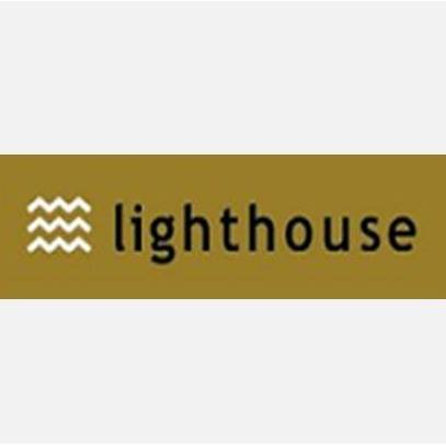 Hull: Outreach Workers Wanted for Hull Lighthouse Project