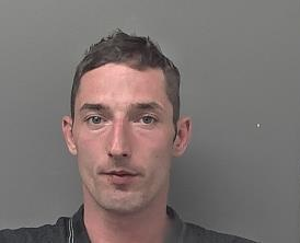 Hull: Can you help find Lewis Patterson?