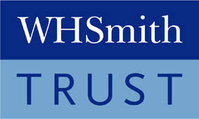 WHSmith Community Grants