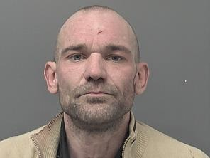Hull: Do you know where Craig Davies is?