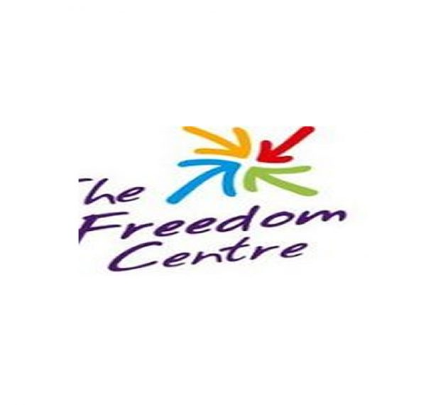 Hull: Mothers Day lunch at The Freedom Centre