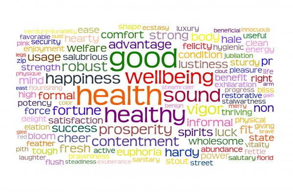 Hull: How are you? Free personalised Health Quiz