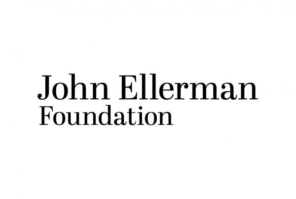 The John Ellerman Foundation Grants