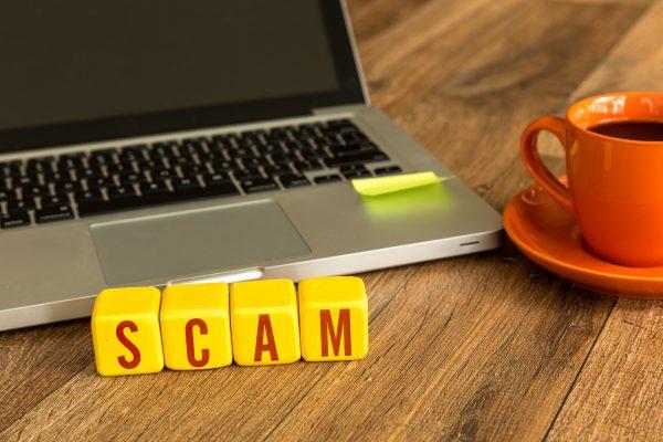Scam Awareness Workshops