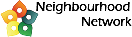 Discount for Neighbourhood Network members