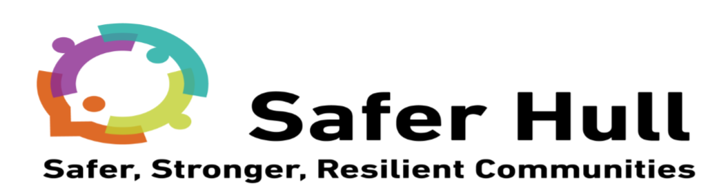 Safer Hull