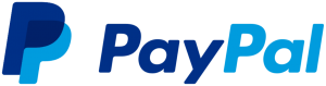 paypal-logo-3