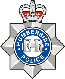 police logo small transparent
